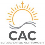 CAC Young Adults